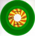 v_green_slime_disca.jpg