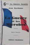 v_guerre_microbes_baudiniere.jpg
