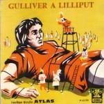 v_gulliver_a_lilliput.jpg