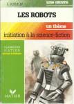 v_hatier_les_robots_initiation_sf_rachmuhl_84.jpg