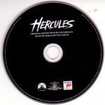 v_hercules_1a.jpg