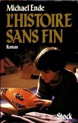 v_histoire_sans_fin_stock1984.jpg