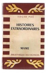 v_histoires_extraordinaires_r.jpg