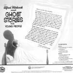 v_hitch_ghost_storie_dos.jpg