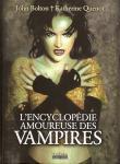 v_hoebeke_vampires.jpg