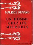 v_homme_chez_les_microbes.jpg