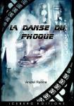 v_iceberg_(danse_du_phoque).jpg