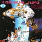 v_il_etait_une_fois_lespace.jpg