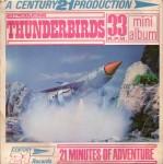 v_introducing_thunderbird.jpg