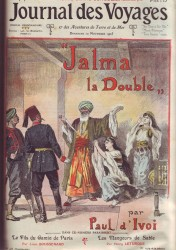 v_jalmaladouble_journaldesvoyages_12novembre1905.jpg