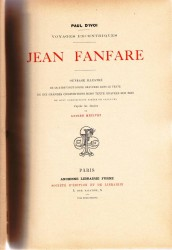 v_jeanfanfare_eo1_rouge_b.jpg