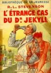 v_jekyll_1.jpg
