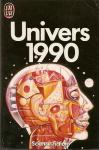 v_jlu_univers1990.jpg