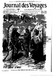 v_journaldesvoyages_414_6nov1904.jpg