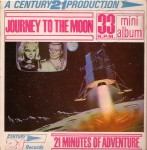 v_journey_to_the_moon.jpg