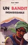 v_karl_may_bandit_insaissisablea.jpg