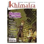 v_khimaira-magazine-detectives-etrange.jpg