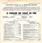 v_kiplingpapillon_verso.jpg