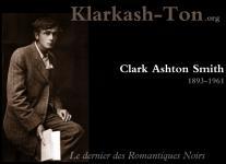 v_klarkash-ton.jpg