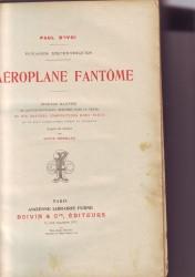 v_l_aeroplanefantome_eo_rouge_b.jpg