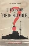v_l_enigme_du_redoutable_r.jpg