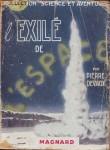v_l_exiledel_espace_eo_1947.jpg