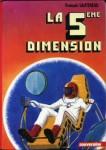 v_la_5e_dimension.jpg