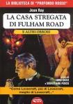 v_la_casa_stregata_di_fulham_road.jpg