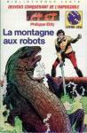 v_la_montagne_aux_robots.jpg