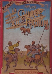 v_lacourseauradium_eo_rouge.jpg