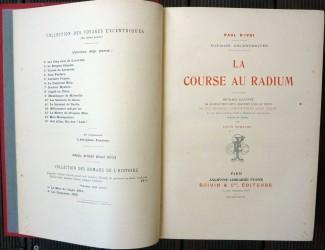 v_lacourseauradium_eo_rouge_ab.jpg