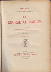 v_lacourseauradium_eo_rouge_b.jpg