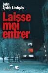 v_laisse_moi_1.jpg