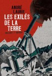 v_laurie_les_exiles_de_la_terre_archeosf.jpg
