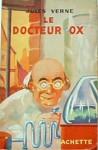 v_le_docteur_ox_cnd.jpg