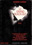 v_le_grand_black_out_r.jpg