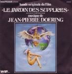 v_le_jardin_des_supplices.jpg
