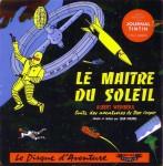 v_le_maitre_du_soleil.jpg
