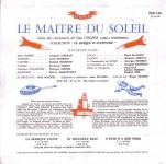 v_le_maitre_du_soleil_2.jpg