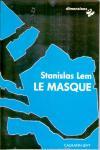 v_le_masque.jpg