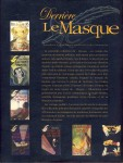 v_le_masque_terre_de_brume.jpg