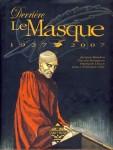 v_le_masque_terre_de_brume_0001.jpg