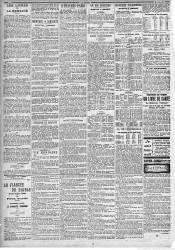 v_le_matin_19_novembre_1908_p4.jpeg