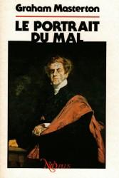 v_le_portrait_du_mal_1ere_de_couverture.jpg