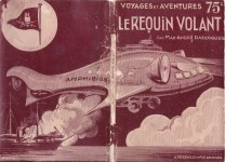 v_le_requin_volant.jpg