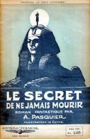 v_le_secret.jpg