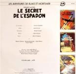 v_le_secret_de_lespadon.jpeg