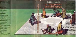 v_le_testament_d_un_excentrique_1.jpg
