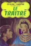v_le_traitre.jpg