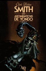 v_les_abominations_de_yondo_1ere_de_couverture.jpg